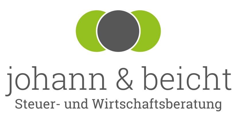 Johann & Beicht