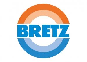 Metallbau Bretz Energie- und Gebäudetechnik e.K.