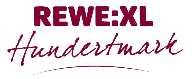 REWE XL Hundertmark