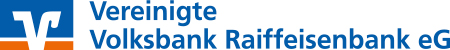 VVR Bank