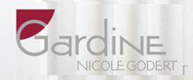 Nicole Gödert - Raumausstatterin Landkern