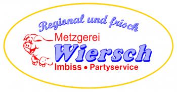 Wiersch Metzgerei